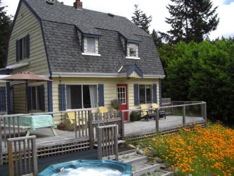 eagleview_cottage