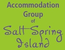 Click here If you are an accommodation owner interested in becoming a member.
