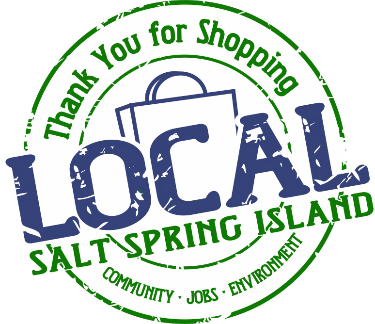 SS-Chamber-Shop-Local-Logo-FINAL-SMALL
