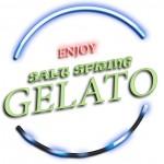 Enjoy-Salt-Spring-Gelato
