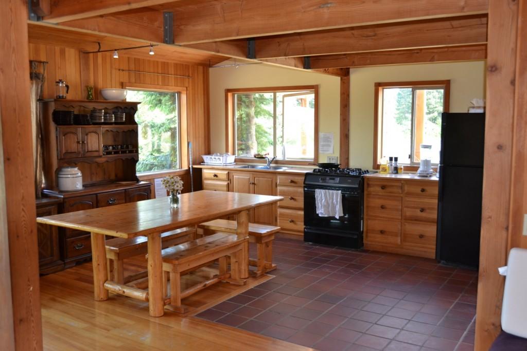 Kitchen/Dining3