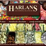 harlans-display