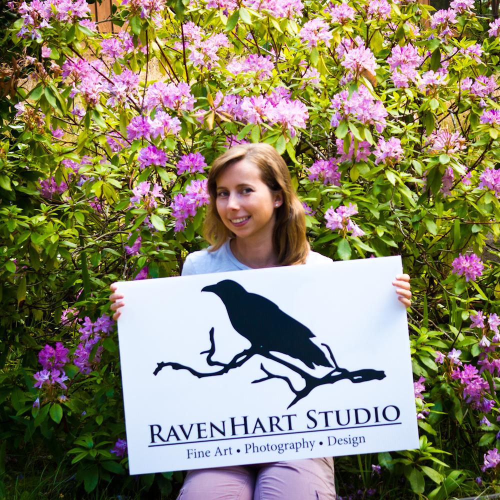 RavenHart5-2