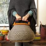 Basket-and-Art