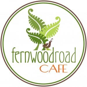 FernwoodRd Cafe Logo