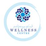 SSIWC-Logo