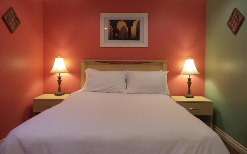 samya-guest-house-bedroom-small