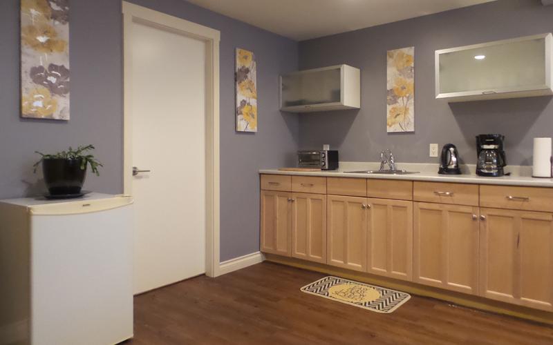 samya-guest-house-kitchenette-small