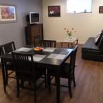 samya-guest-house-living-room-small