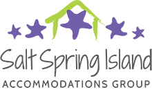 Salt Spring Accommodation Group