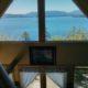 upper windows from loft