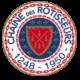 Chaine-Logo-2
