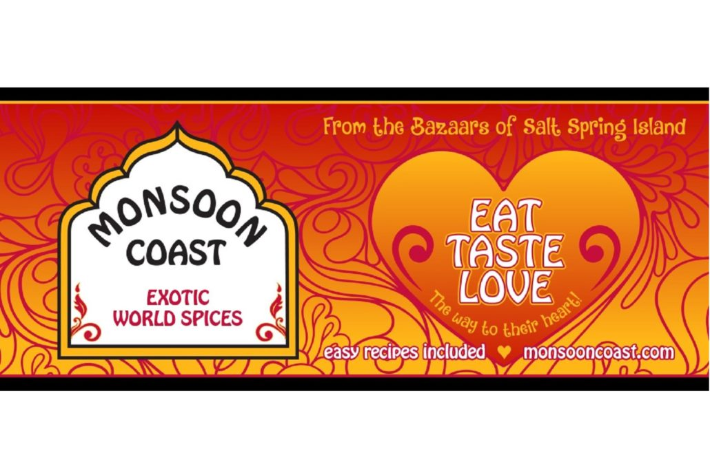 Monsoon Coast Eat Taste Love2