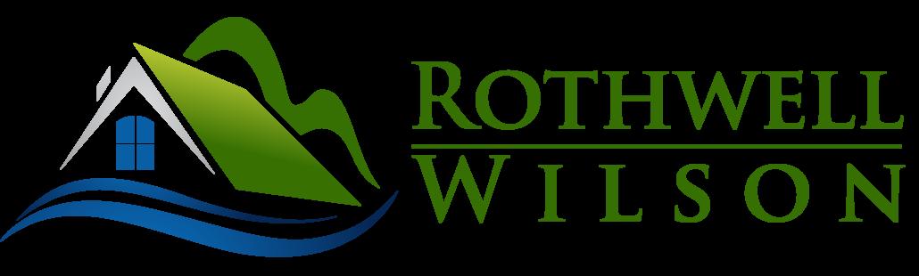 RothwellWilson-Logo-best
