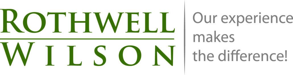 RothwellWilson-Text