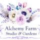 alchemy-farm-flowers-1180×800