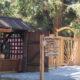 alchemy-farm-studio-gardens-farmstand1