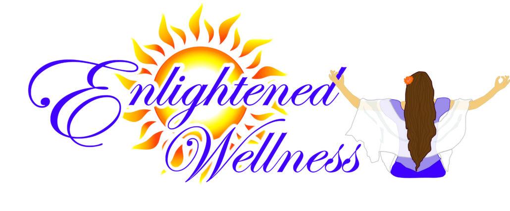 Enlightened-Wellness-Logo