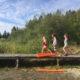 salt-spring-island-lakeshore-kidsondock