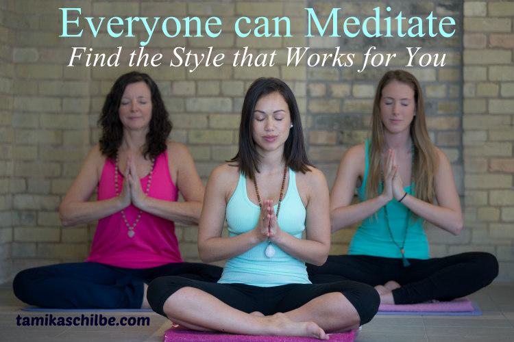 Everyone_Can_Meditate
