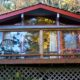 Maple_Ridge_Cottages_4_2